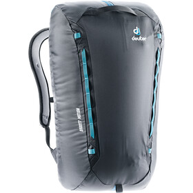Deuter Gravity Motion Climbing Backpack black